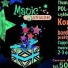 Magic English Centrum Językowe Starachowice
