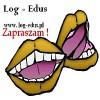 Log-Edus Ewa Greczuk