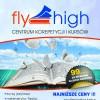 Centrum Korepetycji i Kursów FLY HIGH