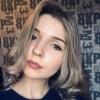 Iryna Babij
