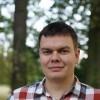 Rafał Gudzowski