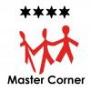 MASTER CORNER