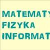 Ansit szkolenia - korepetycje matematyka - fizyka - serwis komputerowy