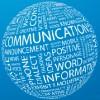 BlueSchool Multimedialna Szkoła Językowa