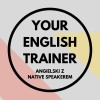 Your English Trainer