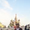 Katarzyna Cieśla