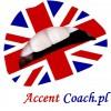 Accent Coach