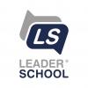 Leader School Konin