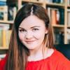 Karolina Michalska Trenerka Multijęzykowa