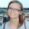 Magdalena Łodzińska