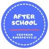 Afterschool S