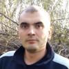 Dmytro Kazinov
