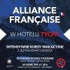 Alliance Francaise TYCHY