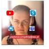 Plus Projekt Alicja Miazgowicz