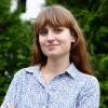 Marta Buczyńska