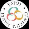 Enjoy - Centrum Nauki