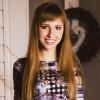 Kateryna Ivannikova