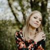 Weronika Ożóg-Janiec