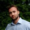 Poprawiam Teksty Maciej Cierniewski