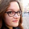 Dorota Podsiadłowska