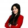 Martyna Gabrych