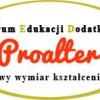 Proalter