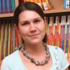 Olga Wojczuk