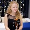 Ela Rychwalska