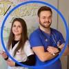 Student4Student(TEKA)- Krzysztof. Pomożemy Ci sięgnąć po Twoje marzenia