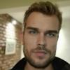 Michał Świerad - angielski z poliglotą
