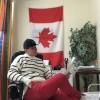 Victor Canadian Plewko