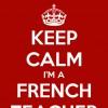 Frenchteacher