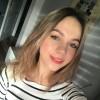 Tetiana Halushka