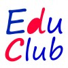 Edu Club