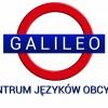 Centrum Jezykow Obcych Galileo