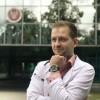 Piotr Celmer