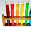 Nauczyciel chemii