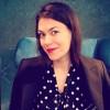 Dina Nesterova