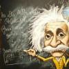 Centrum Kursów i Korepetycji Einstein