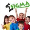 """SIGMA"""