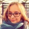 Marta Misiewicz