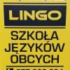Lingo Szkoła Języków Obcych