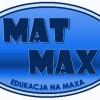 MAT MAX Bułka