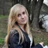 Brygida Jelińska