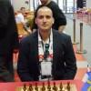Mistrz Krajowy Paweł Kowalczyk
