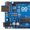 Piotr - Arduino, Urządzenia, Prototypy