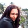 Barbara Gajda