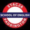 Stacja Paddington Szkoła Języków Obcych