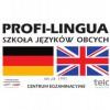 Profi-Lingua Śląśk