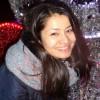 Aynur Abliz